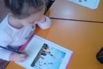 ziua-internationala-a-drepturilor-copiilor-1