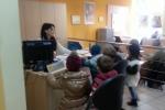 educatia-financiara-11