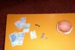 educatia-financiara-5