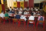 educatie-PSI-1