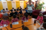 educatie-PSI-14