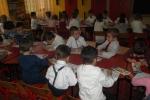 educatie-PSI-2