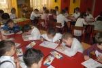 educatie-PSI-3