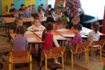 educatie-PSI-5
