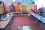 educatie-PSI-7