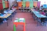 educatie-PSI-8