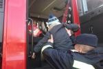 pompieri-in-actiune-45