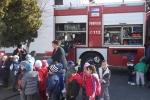 pompieri-in-actiune-73