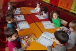 educatie-PSI-11