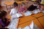 educatie-PSI-4