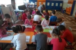 educatie-PSI-6