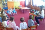 ziua-mindiala-a-educatiei-13