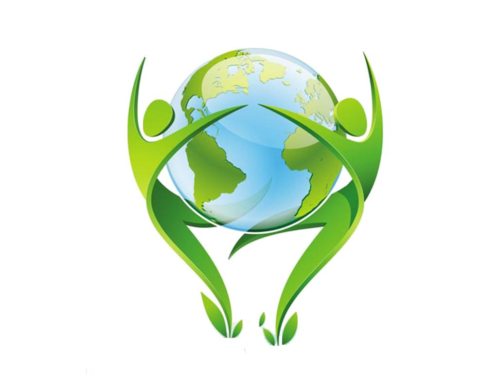 micii ecologisti